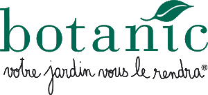 rédaction Botanic