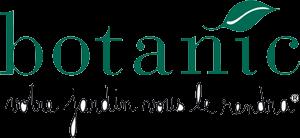 rédaction Botanic