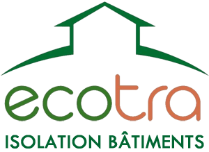 redaction pour Ecotra