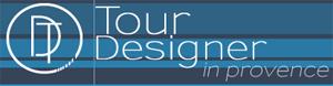 rédaction tour designer